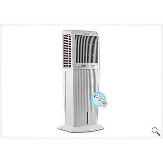 Symphony Storm 100i Air Cooler