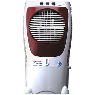 Bajaj DC 2015 ICON Air Cooler