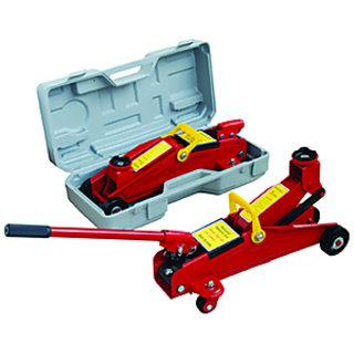 Trolley Jack Hydraulic jack