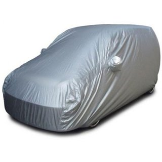car cover for fiat palio