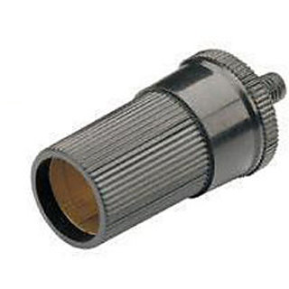 Car Cigarette Lighter Plug 12v