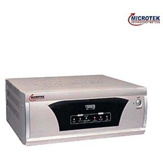 Microtek UPSEB 2000 VA Inverter