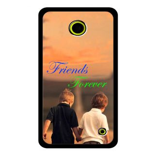 Slr Back Case For Nokia Lumia 630