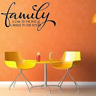 DeStudio Family A Link To The Past TINY Size Wall Decals  Stickers  (45cms x 60cms)