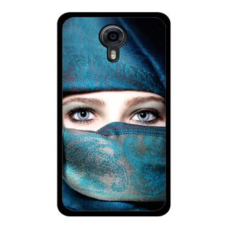 Slr Back Case For Micromax Express 2