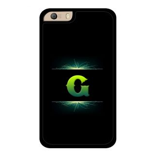 Slr Back Case For Micromax Knight 2