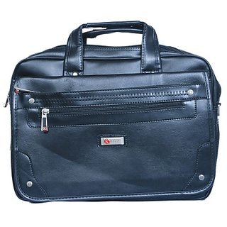 Keystone Laptop Bag