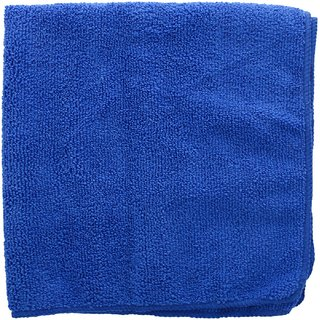 Microfiber Cloth for All Cars