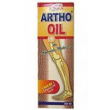 Artho Oil For Pain & Swelling