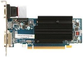 Sapphire AMD/ATI Radeon HD 5450 2 GB DDR3 Graphics Card