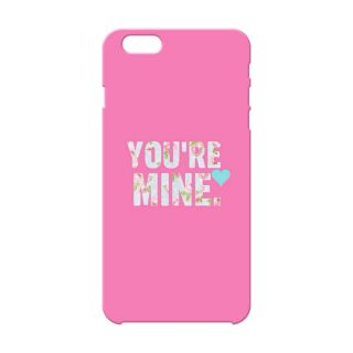 Kyra Back Cover For Apple Iphone 5 QP3DIPH5CTN001