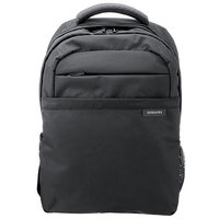 Samsung Laptop BackPack Laptop Bag For Samsung Dell HP