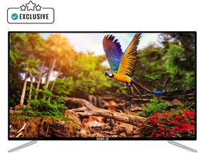Suntek Series 7 32 inches (81cm) Standard HD Ready LED TV (With Samsung Panel Inside)