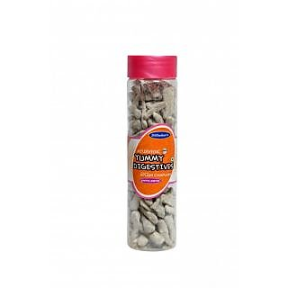 Dilbahars Aplam Chaplam 165 gm (Pack of Two)