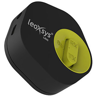 Leoxsys LB25 APT-X Bluetooth Transmitter..