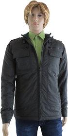 Modo Vivendi  Exclusive High Quality Winter Jacket For Men  Mens Stylish Warm Winter Coat