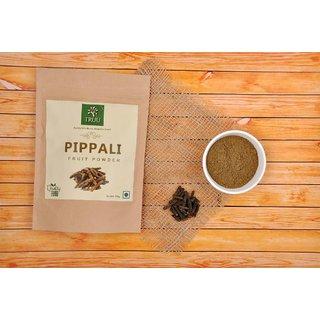 Pippali fruit powder 250gm