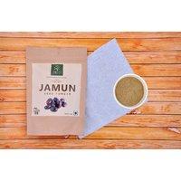 Jamun seed powder 250gm