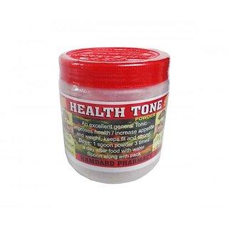 Health Tone Herbal Powder