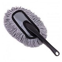 Soft Microfiber Car Cleaning Duster