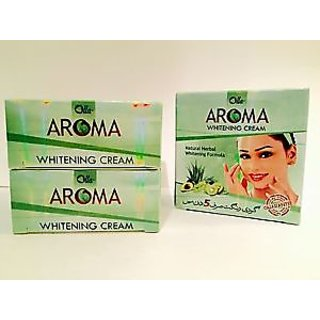 Pakistani Aroma Whitening Cream 30 gm.