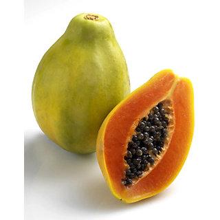 Seeds-Papaya