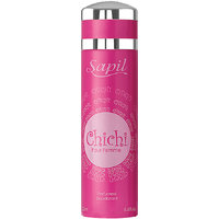 Chichi Deodorant by Sapil For Women