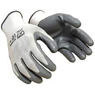 Buy Riding Gloves Driving Gloves Anti Cut Hand Gloves Cut ...