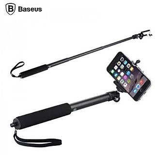 Selfi Stick for all mobiles iphone, samsung, Htc ,Sony etc