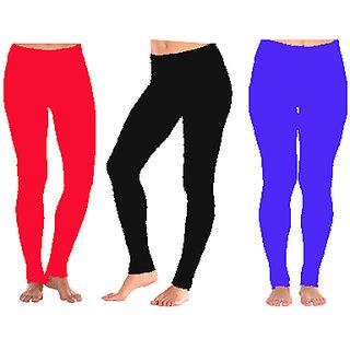 gOrgeOusLoOks new banian leggins (pack of 3)