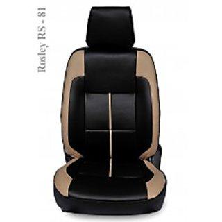 Ertiga Car seat cover