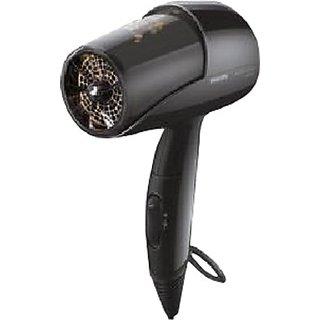 Philips HP8216 Kerashine Hair Dryer