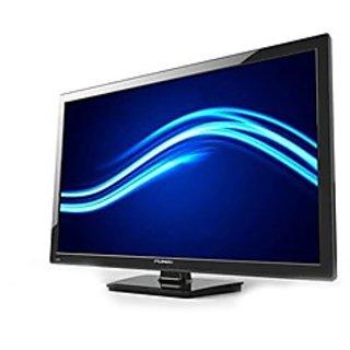 Funai 24FL513/94 24 Inch LED TV