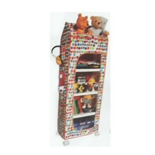 Melonz Ultima Product (Code12071.01) Item From Clothes To Toys to Books 1 Pc