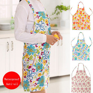 Apron (WATERPROOF)