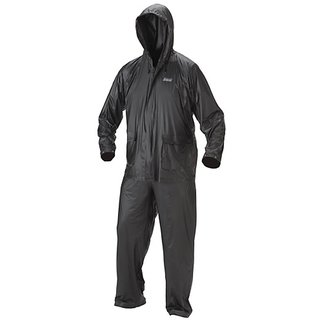 Bikers Rain suit with Lower