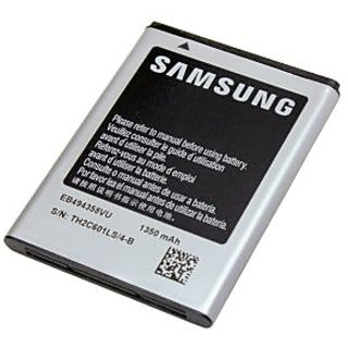 Samsung ACE 5830 BATTERY