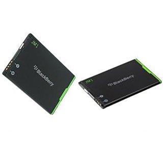 BlackBerry J-M1 JM1 Battery for BlackBerry Bold