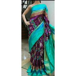 surya sarees cotton base sarees