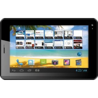 Videocon VT 75C Tablet