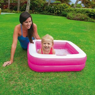Intex Pool Play Box 57100