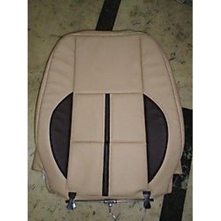 verna car seat cover