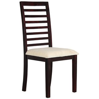 Buy Wooden Dining Chair Online 5000 From Shopclues