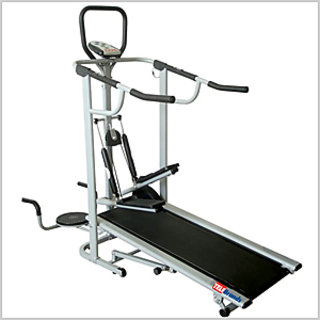 Manual treadmill price in bangladesh, call # 01972-445544 youtube.