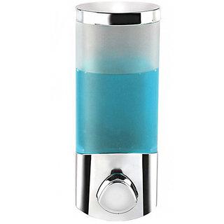 One Touch Liquid Soap Dispenser