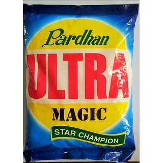 Washing Powder 1 Kg