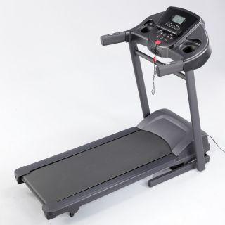 ISO SOLID MOTORISED TREADMILL T9 with service centers in all over India
