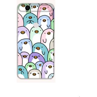 Google Huawei Nexus 6P Nkt01 (26) Mobile Case From Mott2