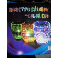 Cup(color changing cup/magic cups/stylish )