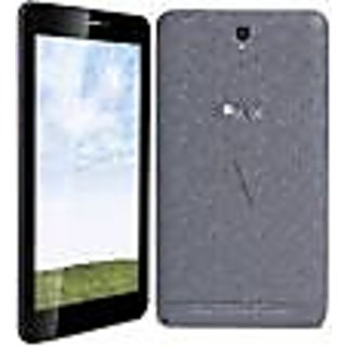 iBall 6351 Q40i Tablet